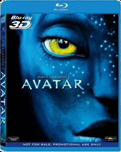 Avatar 3D box.png
