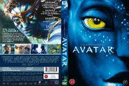Avatar-1-dvd-dan-full