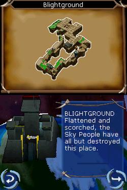 Blightground.png