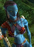 Kyuna