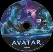 Avatar-1-bd-czesvk-cd
