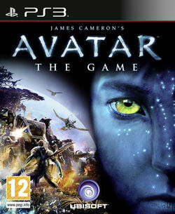 Avatar-game-ps3-front.jpg