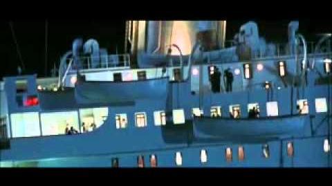 Titanic_Boat_6-_Deleted_scene