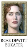 Titanic - Character portal - Rose.png