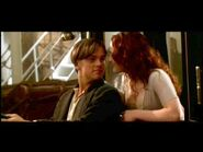 Jack-and-Rose-titanic-3032838-720-540