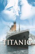 Titanic HS002397