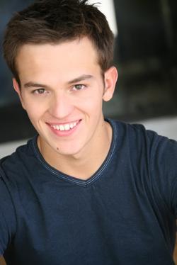 Seth Adkins.png
