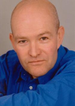 Richard Graham.png