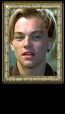 Titanic - Character portal - Jack.png