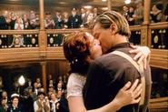 T-Titanic-Bit-Players-Interview.jpg