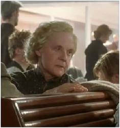 Mrs. Dahl.png