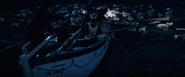 Lifeboat14returns