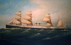 RMS.Britannic.LiverPool.jpg