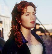 Rose-(Titanic)