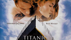 Titanic HD Banner.png
