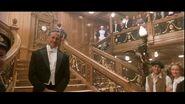 Titanic-1997-titanic-22289842-1706-960