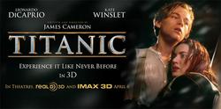 Titanic 3D Banner.png
