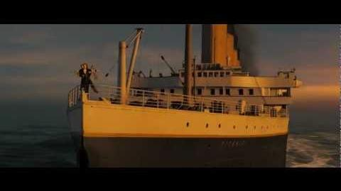 Titanic_-_Official_Trailer_(2012)