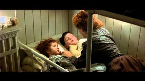 Titanic_-_Nearer_My_God_to_Thee