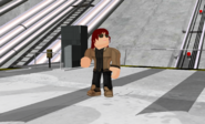 Rose Roblox Figure MMD Introduction
