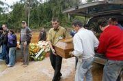 Gabriel Kuhn's Funeral.jpg