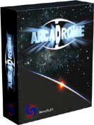 Arcadrome pc box cover.jpg