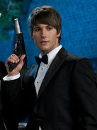 James-superhero-role-2