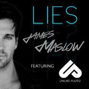 James-maslow-lies-2015