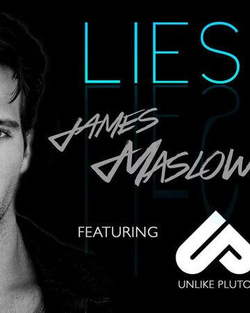 James-maslow-lies-2015.jpg