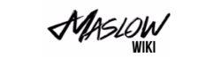 James Maslow Wikia