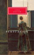 Persuasion EL
