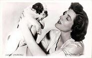 Emma (1957)