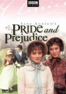 Pride and Prejudice 1980