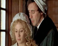 Jane-and-Mr-Collins-in-Lost-in-Austen.jpg
