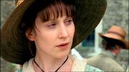 Elinor-Dashwood-jane-austens-heroines-994952 1024 576