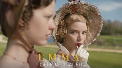 EMMA._-_Official_Teaser_Trailer_HD_-_In_Theaters_February_21