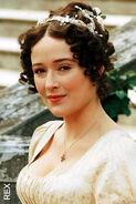 Elizabeth-Bennet-elizabeth-bennet-31632202-283-424