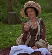 Gemma-jones-as-mrs-dashwood