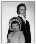 Mr-and-Mrs-Palmer-hugh-laurie-12848996-404-495