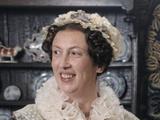 Hetty Bates
