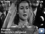 Emma (1954)