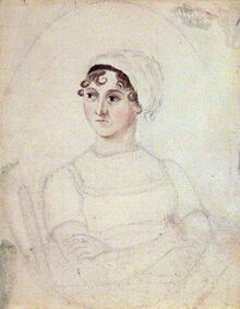 Austen-jane-cassandra.jpg