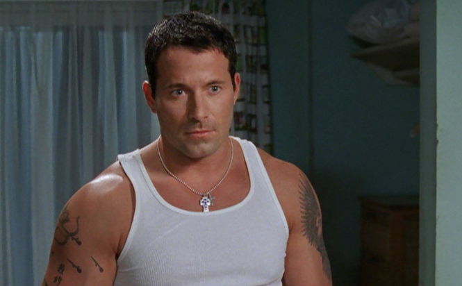 Johnny Messner Jane The Virgin Wiki Fandom Johnny messner news, gossip, photos of johnny messner, biography, johnny messner girlfriend johnny messner is a member of the following lists: johnny messner jane the virgin wiki