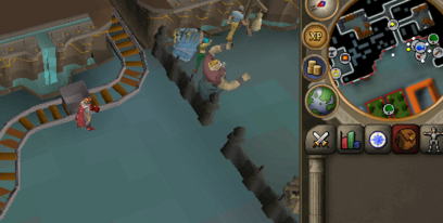 Mining Clue Location.png