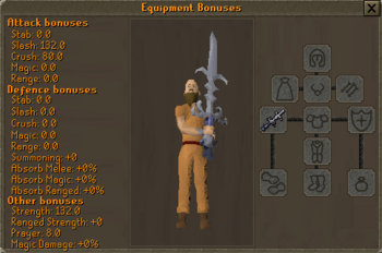 Armadylgsword.png