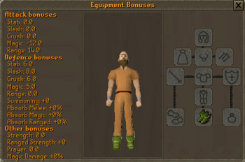 Pegboots.png