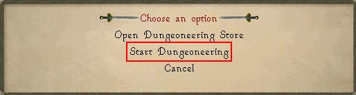Dungeoneering start 1c.png