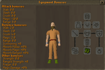 Ranger boots.png