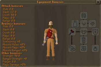 Dwarhammer.png