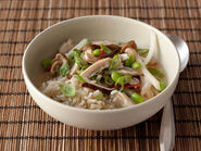 Healthy Chick-Rice-Bowl-010 s4x3 lg